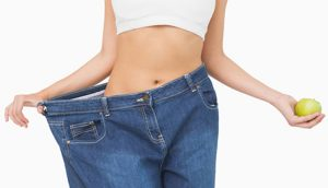 Yetişkinlerde obezite